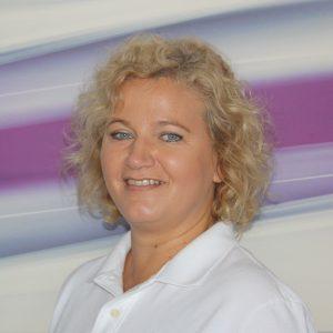 Corinna Lenhardt